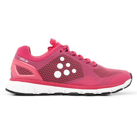 Craft V175 Lite Shoes Women Pink Rose/White